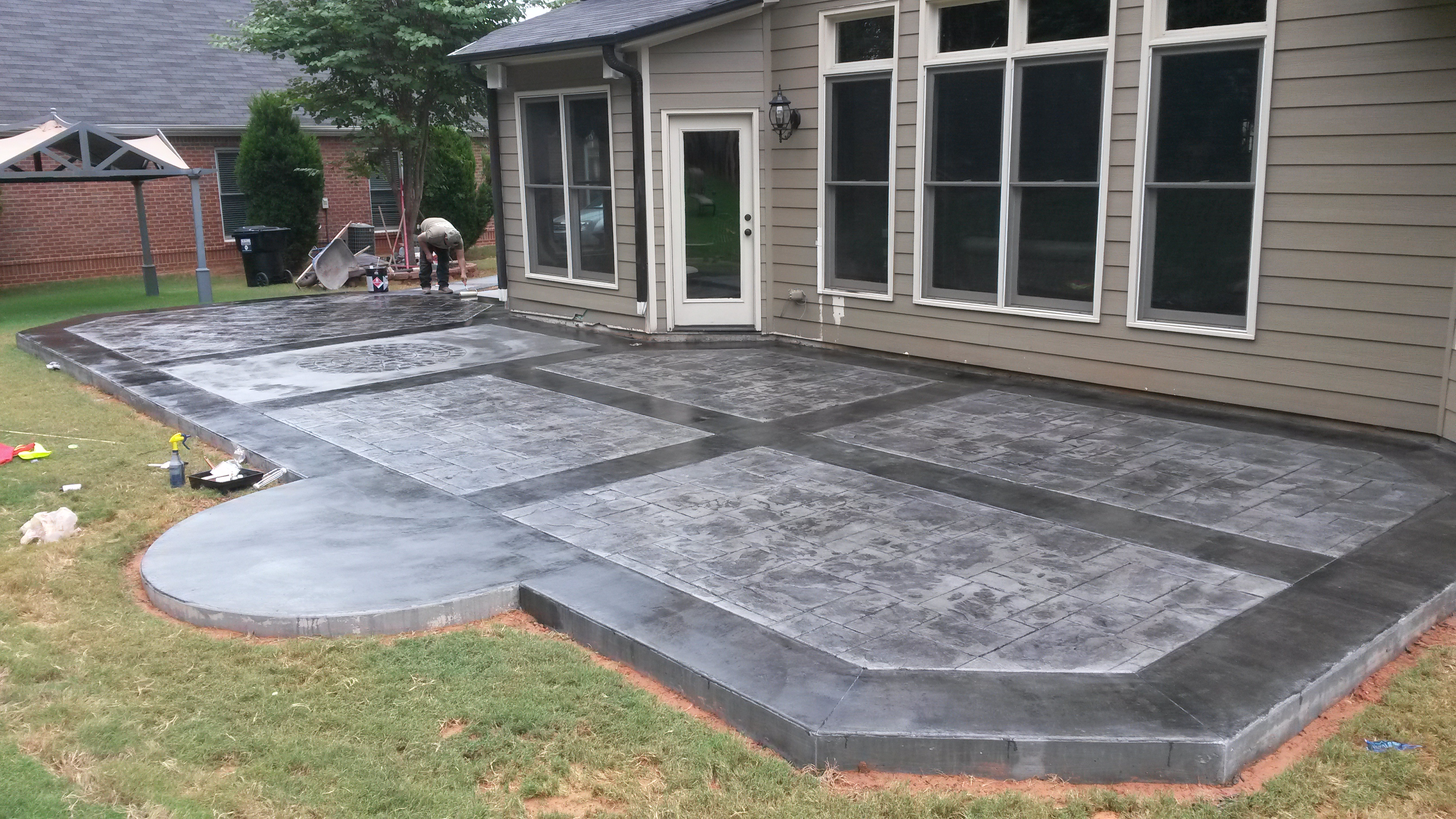 ashlar-slate-patio.jpg