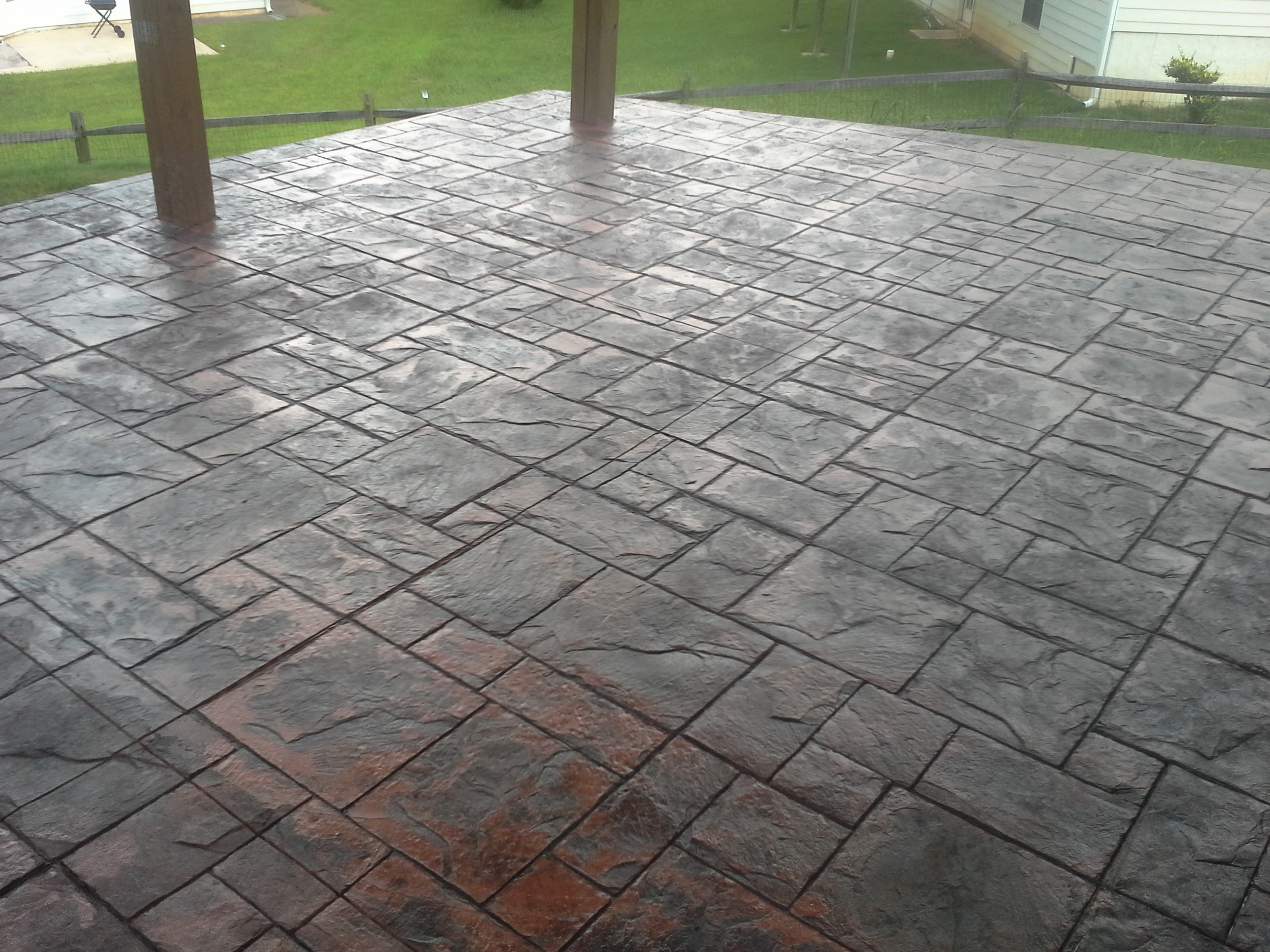 red-grand-ashlar-stamped-patio.jpg